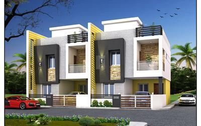 sai-ram-homes-villa-in-88-1614599865144.