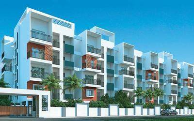 green-anees-enclave-in-336-1615208323453