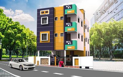 bharathi-sai-garland-apartment-in-45-1615959334757