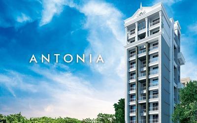 impressions-antonia-in-1572-1615996294994