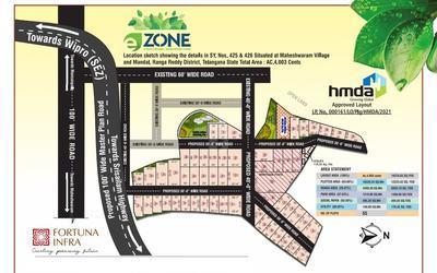 fortuna-e-zone-in-571-1616651891291