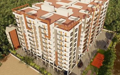 h-and-m-samshraya-homes-in-560-1617011401193