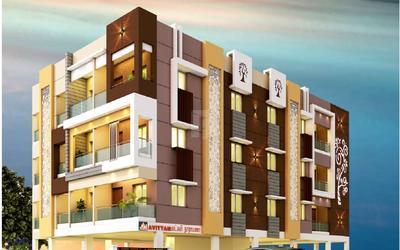 avittam-lakshmi-narayana-in-22-1617279357155