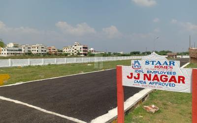 staar-homes-jj-nagar-in-109-1619494448040