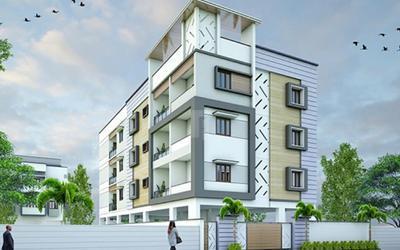 sreenivas-ramakripa-in-107-1618925695021