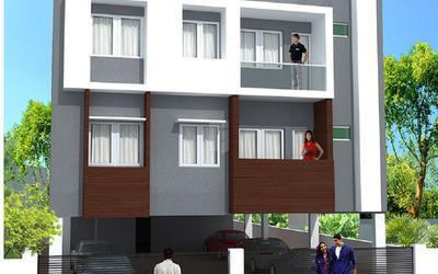 kk-sri-aravindavalli-in-134-1618926796330