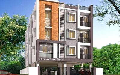 sai-madhura-flats-in-52-1619097199256