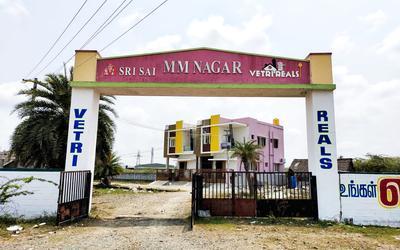sri-sai-mm-nagar-in-130-1619109937643