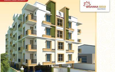 bhuvana-gold-apartment-in-789-1619435030704