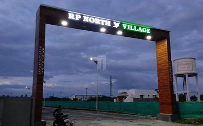 rp-north-village-in-848-1619613912018