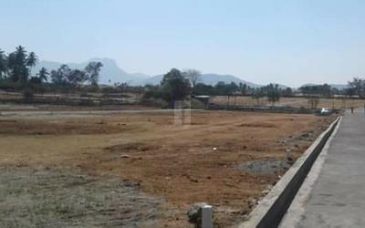 nilgiri-garden-innisai-nagar-in-808-1619689471457