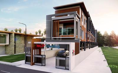 mgp-dwelling-in-61-1619787471143
