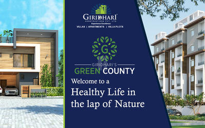 giridhari-green-county-in-3885-1620382770532