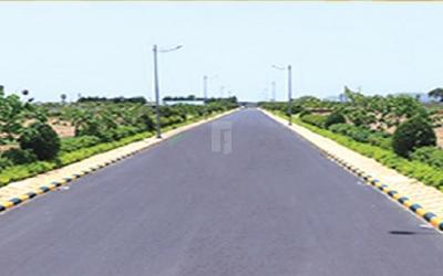 kalasapati-yadadri-smart-city-in-779-1621258834841