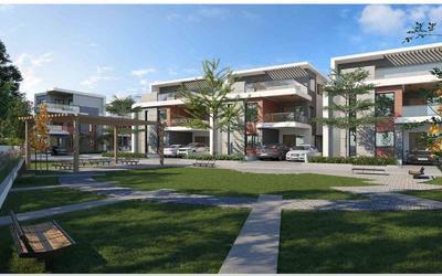 gks-alam-villas-in-614-1622643599328