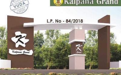 samriddhi-kalpana-grand-in-702-1623058590758