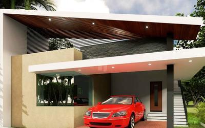 tmt-palur-villas-in-926-1623303924262