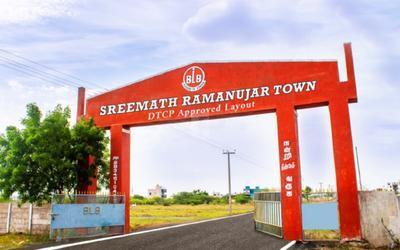 blb-sreemath-ramanujar-town-in-2192-1624539187137