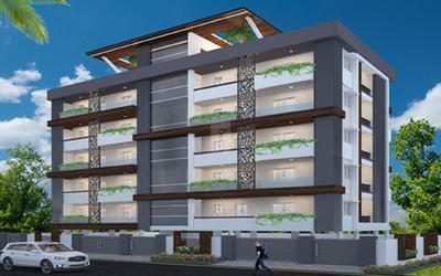 harivillu-east-facade-in-735-1625132813728
