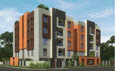 pushkar-mullai-residency-in-9-1625319738822