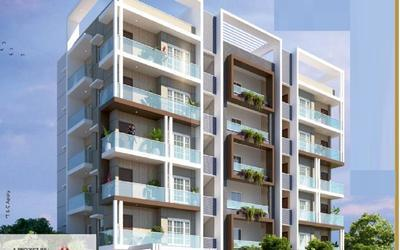sree-dhrisha-homes-in-583-1625458570514