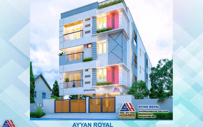 ayyan-royal-in-52-1625730602921