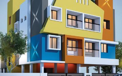 ss-shivani-homes-in-184-1625746598514