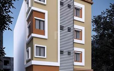 sri-sai-krithika-homes-in-115-1625754272272