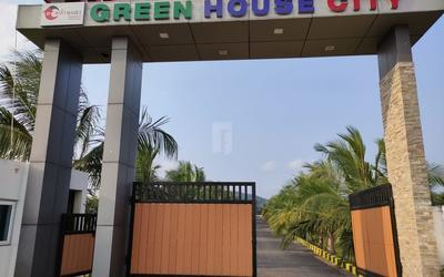 green-house-city-in-17-1626148318428.