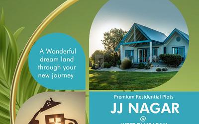 jj-nagar-in-109-1626246392078