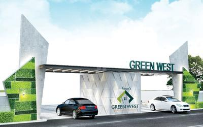 green-west-in-3527-1626424831752.