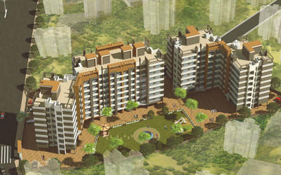 sahyadri-al-haadi-residential-complex-in-1992-1627472114619