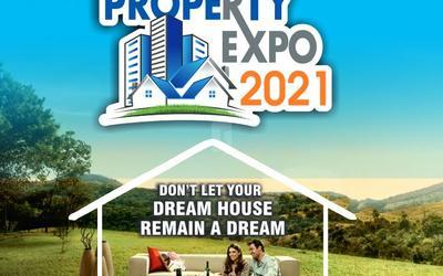 property-expo-in-1062-1633083056351