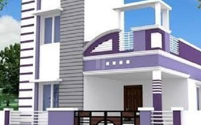 nelson-villas-in-52-1628169025768.
