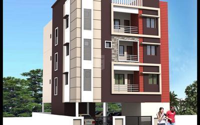 bharathi-sai-sky-apartment-in-184-1629272131027.