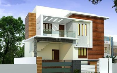 ridhi-green-palms-in-481-1628773827271