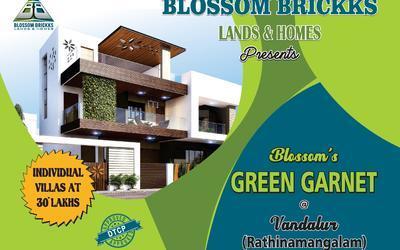 blossom-green-garnet-in-130-1629102126418