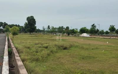 shri-lakshmi-nagar-in-1070-1629104874946