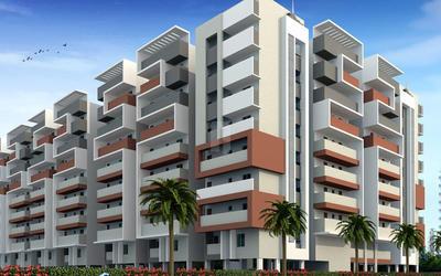 pavan-mitra-apartments-in-712-1629198465261