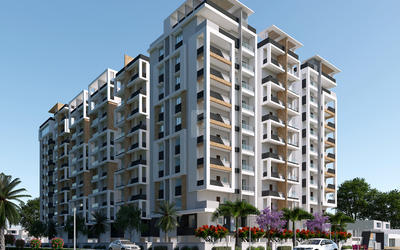 flora-heights-in-712-1629200229051