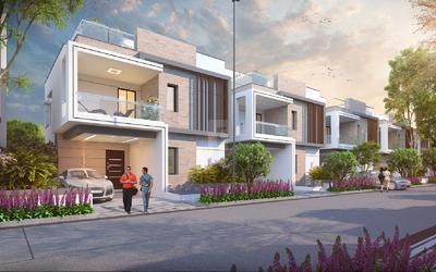 vasundhara-brookfield-villas-in-2358-1629351678830