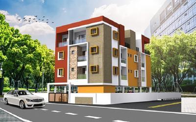 sai-laurel-apartment-in-8-1629377268576