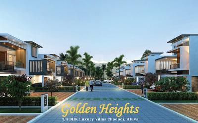 build-own-golden-heights-in-3738-1630317182242