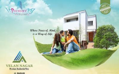 velan-nagar-premium-residential-plot-in-77-1630672757036