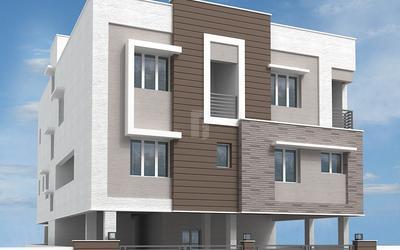 happy-home-villa-residences-in-6-1630927155118