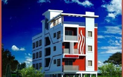 aaditya-homes-in-52-1631096114854