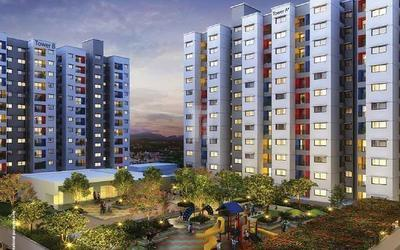 mahindra-lifespaces-happinest-mwc-in-56-1631164813670
