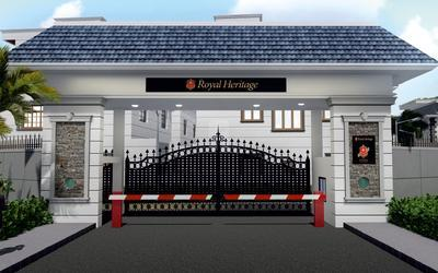 royal-heritage-in-790-1631174342715