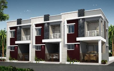 kvr-row-house-in-6-1631618402516