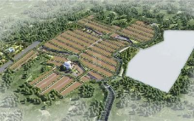 prestige-great-acres-in-433-1631890582761